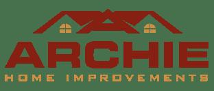 Kitchen Renovations in Prairieville, LA