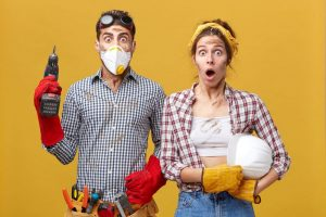 The Mystifying Myths of Home Renovation
